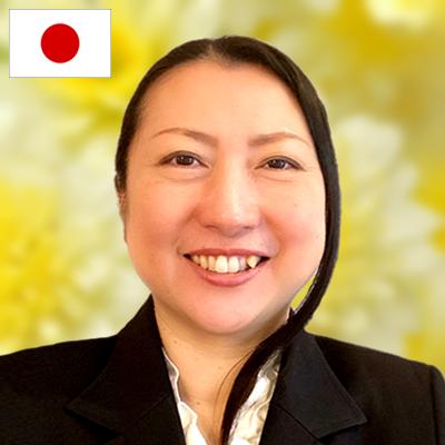 アユカ(Ayuka) image
